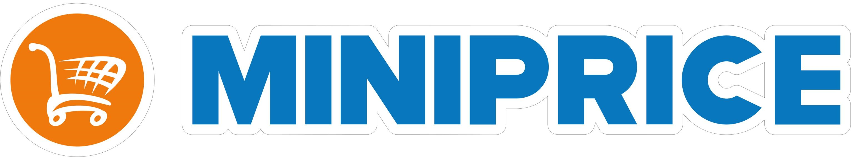 Miniprice logotyp