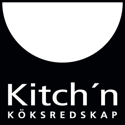 Kitch´n logotyp