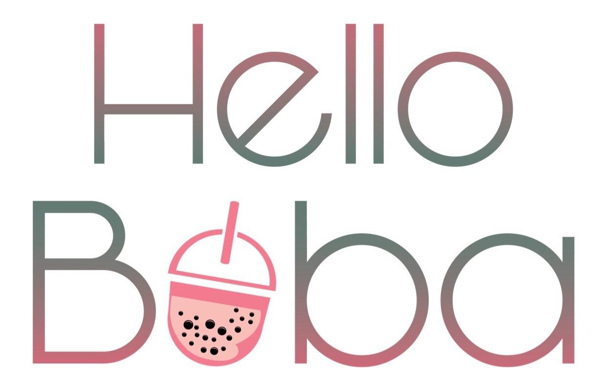 Hello Boba-frolunda-torg