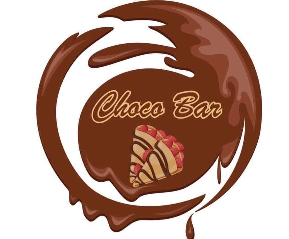 Choco Bar- frolunda-torg