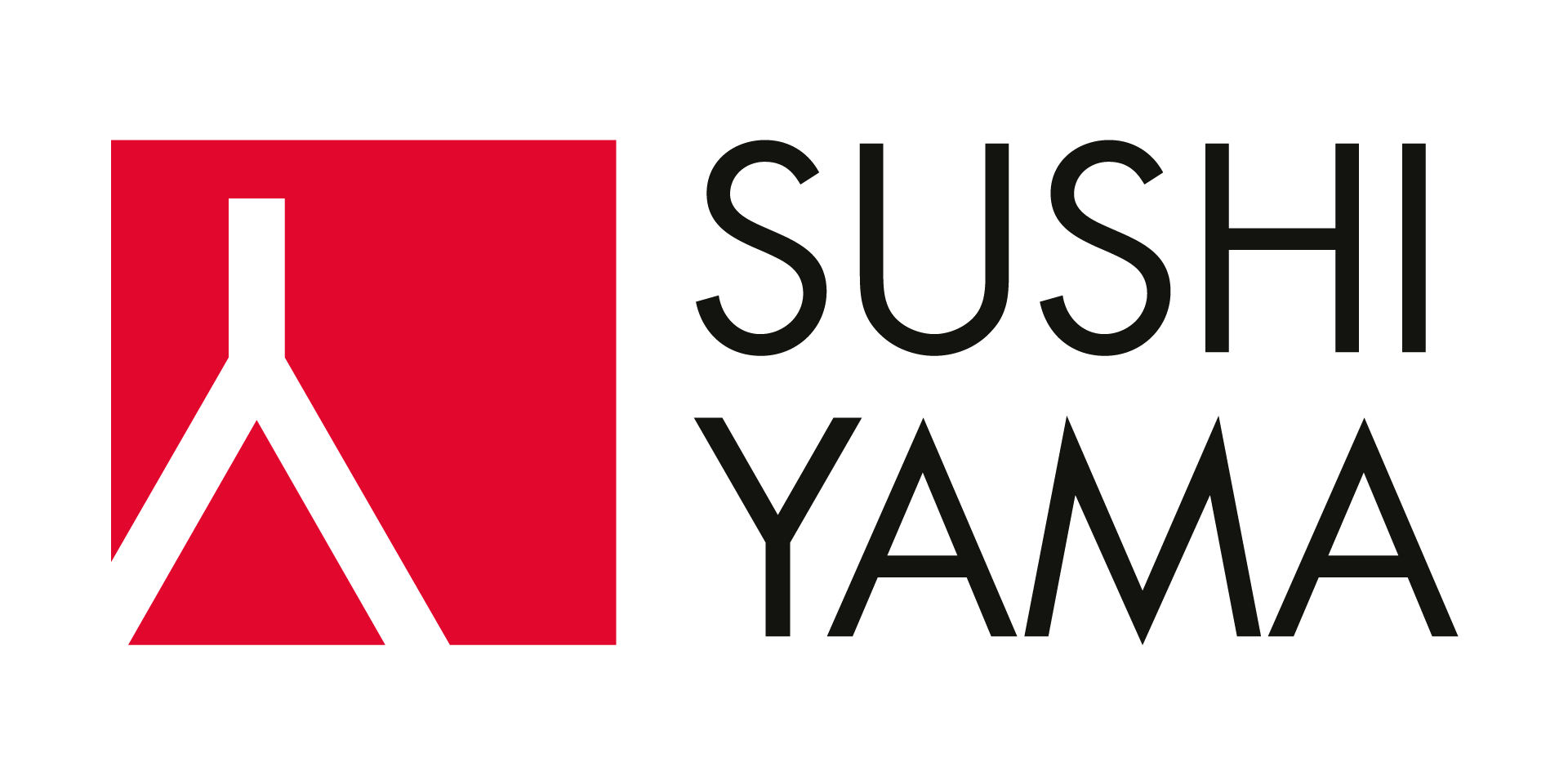 sushi yama-frolunda-torg