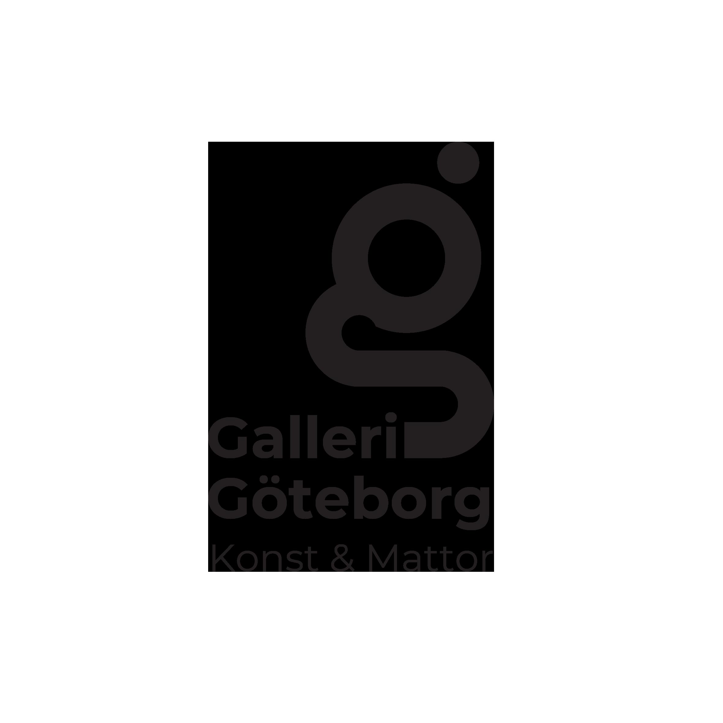 Galleri Goteborg - frolunda-torg